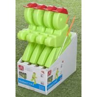 Step2 Company Safety Alert Visual Kidplay 787604 Pack Of 4