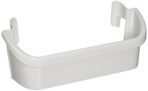 Electrolux 240334201 Door Shelf Bin by Electrolux