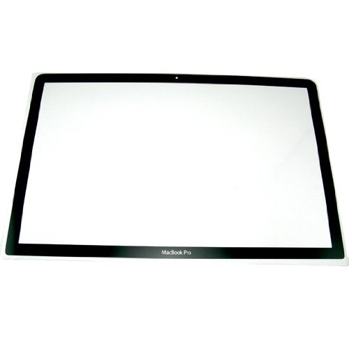 Apple MacBook Compatible 17 Glass Lens'' - 20033022 by CET Domain