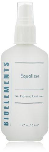 Bioelements Equalizer, 6-Ounce