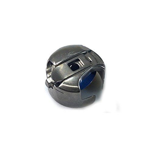 (Cutex (TM) Brand Bobbin Case for Juki Dnu-241, Dnu-261, Dnu-1541 Industrial Sewing)