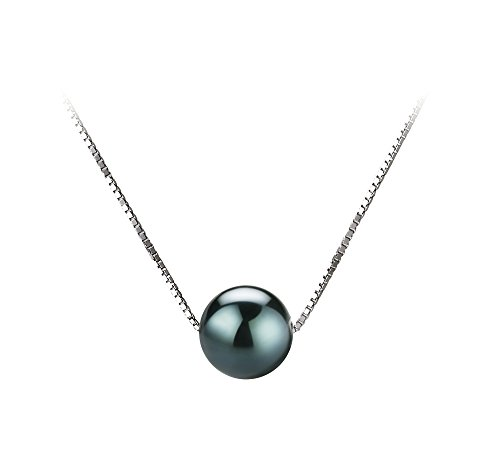 Kristine-Black-7-8mm-AAA-Quality-Japanese-Akoya-14K-White-Gold-Cultured-Pearl-Pendant