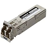 Cisco MGBSX1 GBIC SFP 1000MBPS MM Fiber SX