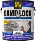 seal-krete-101001-damplock-concrete-waterproofing-paint-1-gal-white
