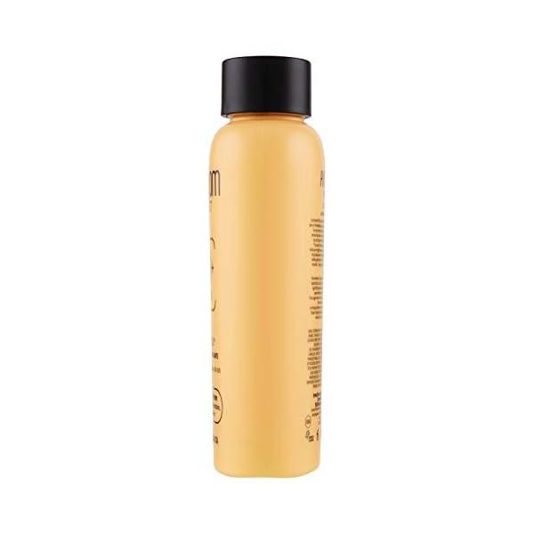 Angstrom Protect Latte Solare Ultra Idratante, Protezione Solare 50+ con Azione Nutriente e Prolungata, Indicata per… 3 spesavip