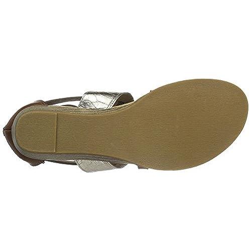 a58457bc56ee Blowfish Women s Badot Sandals 85%OFF - appleshack.com.au