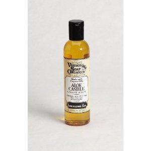 vermont-soapworks-aloe-castile-liquid-soap-lemongrass-zen-8-ounce