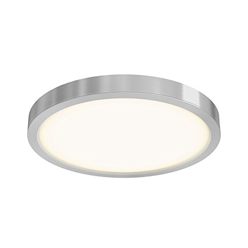 (DALS Lighting CFLEDR14-SN 14