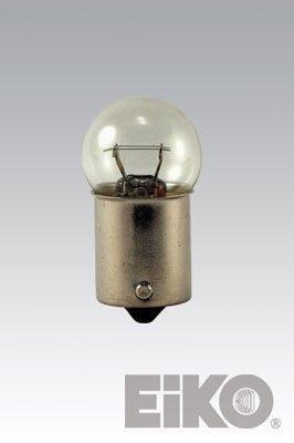 1251 bulb 28v - 9