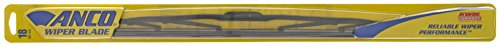 "ANCO 31 Series 31-18 Wiper Blade - 18"", (Pack of 1)"