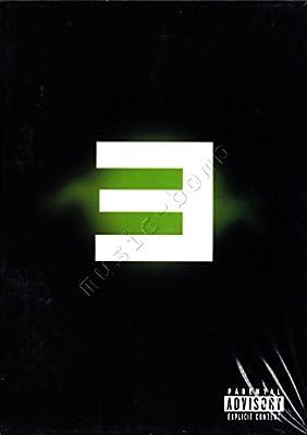Eminem - E ?????? Brand New