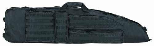 Allen Pro Series Tactical Gun Case (Gun Sling Tactical Series)