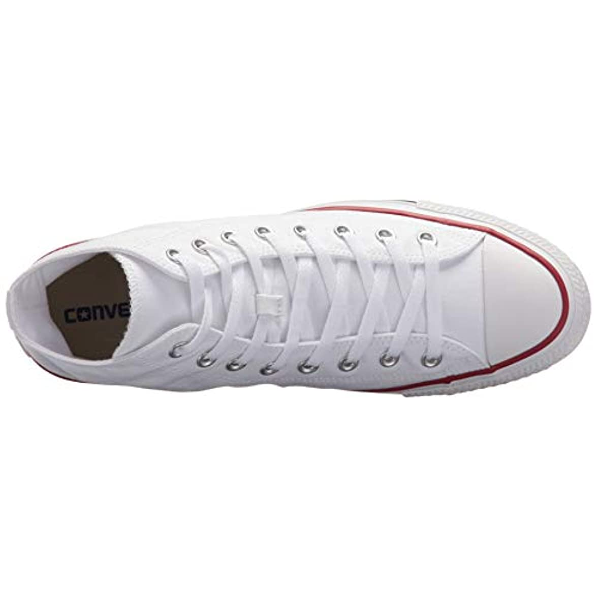 Converse Unisex Chuck Taylor As Specialty Hi Lace-up