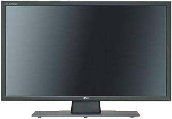 LG 42VS10MS-B - Monitor, Pantalla 42 Pulgadas, Full HD, 4000:1, 16:9: Amazon.es: Electrónica