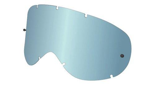 dragon-alliance-vendetta-off-road-eyewear-accessories-lens-blue-aft-one-size