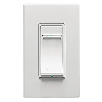 Zwave Fan Control Switch Zwave Openhab Community