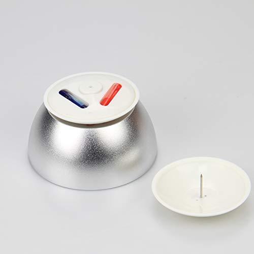 EAS-SHOP - Desacoplador etiquetas magnéticas rígidas ...