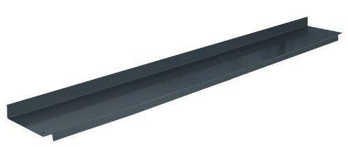 Gauge Steel 12 Workbench (Durham 14 Gauge Steel Optional Shelf for 60