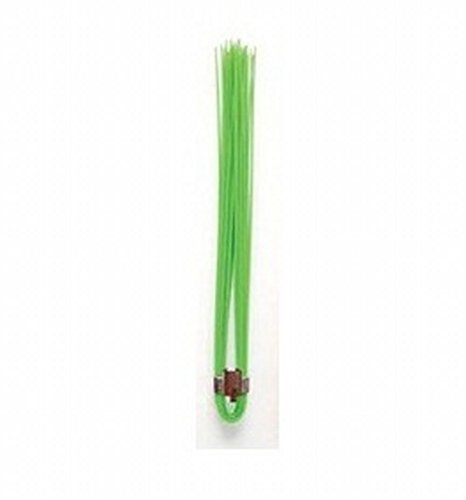 swanson-tool-mwg61000-4-pack-6in-marking-whisker-25-box-green