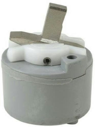 BrassCraft SLD01100 Delta Faucet Cartridge #RP1740