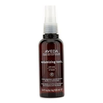 Aveda Volumizing Tonic with aloe – 100 ml/96, 4 gram