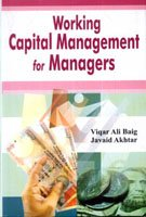 Download Working Capital Management for Managers pdf
