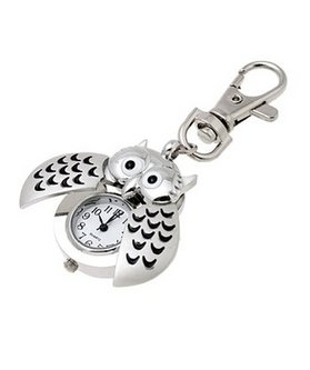 chop-mallr-owl-watch-w-keychain-clip-pocket-watch