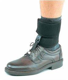 Sammons Preston Foot-Up (Extra Large)
