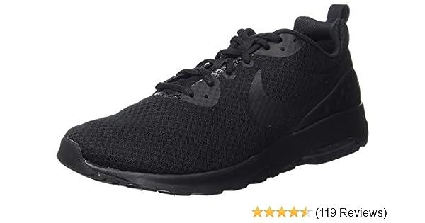 newest 651e5 1ec50 Amazon.com   Nike Men s Air Max Motion Low Cross Trainer   Fashion Sneakers