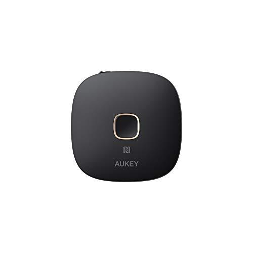 Aukey Receiver Bluetooth 5