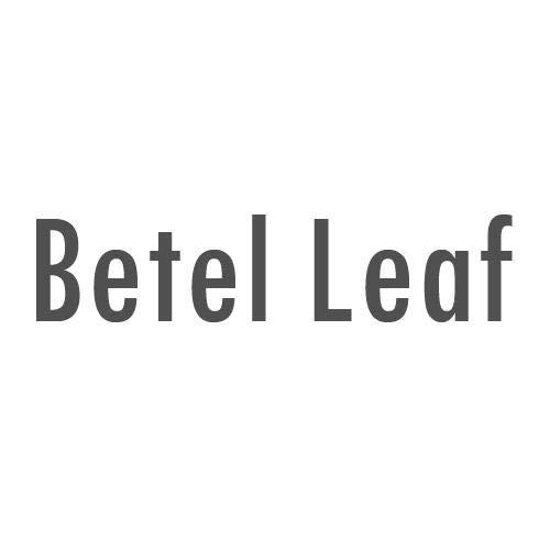 Betel Leaf (30ml) 100% Pure, Best Therapeutic Grade Essential Oil - 30ml / 1 (oz) Ounces