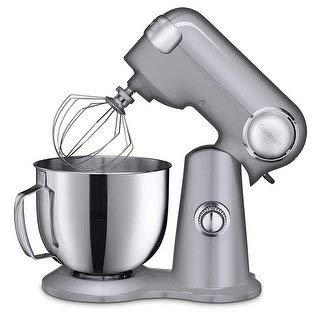 Buy stand mixer cover cuisinart