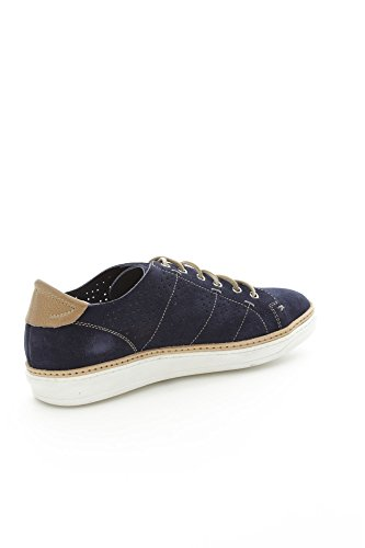 Lion 20782 Sneakers Uomo Blue