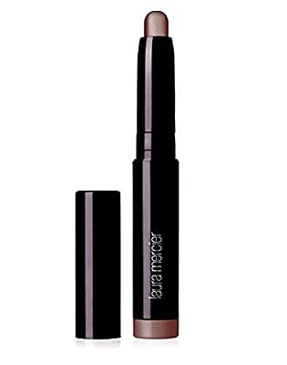 LAURA MERCIER Caviar Stick Eye Colour Au Naturel 0.03 oz