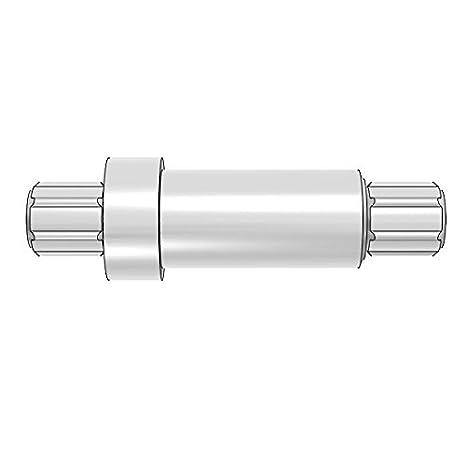 Festo 535883 Vakuumfilter VAF-PK-3