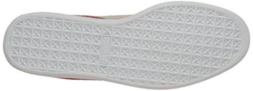 Unisex Classic Suede Suede Puma Puma Puma Classic Suede Sneaker Unisex Sneaker Classic 1dqnU18