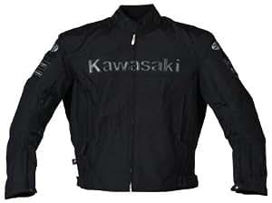 Joe Rocket Kawasaki ZX - Zapatillas de textil para moto ...