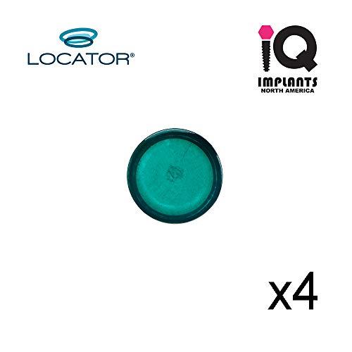 locator core tool - 8