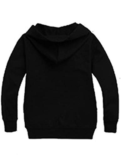 Amazon.com: 3D Print Unisex Fashion Pullover Pants Set for Boys Girls Kids Casual Hoodie Sweatshirt Jacket Jumper Sweater Youth Game: Clothing