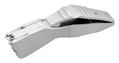 3M DS-5 Precise Multi-Shot DS Disposable Skin Stapler (Pack of 12)