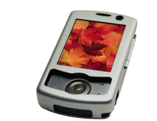 HTC TOUCH CRUISE P3650 DRIVERS WINDOWS 7
