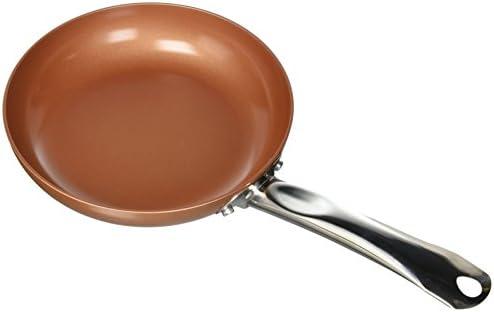 copper-chef-non-stick-fry-pan-8-inch