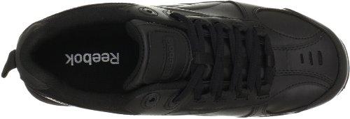 Atlã©tico Trabajo Zapato Jorie Reebok Seguridad Rb1860 Eh xd6XwF7Aq
