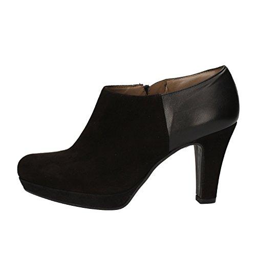 Albano, Senhoras Alta Sneaker