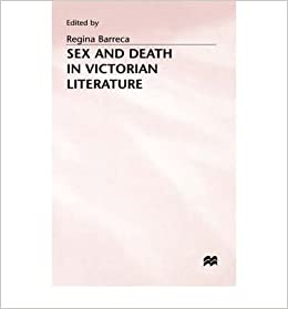 Death in literature sex victorian