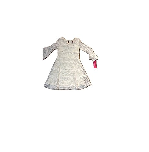 Xhilaration Girls Dress - 1