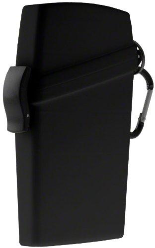 WITZ Waterproof Locker II for Smartphone, Black