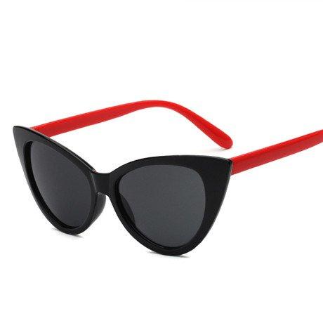 de End Blanco Luxury Gafas Summer Classic black sol Moda GGSSYY Retro red Sunglassesglasses High Brand zUXCCq