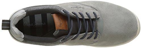 Pepe London Grey Herren Jeans 2 Jayden Grau 1 Sneaker Essentials rUSrqw1H
