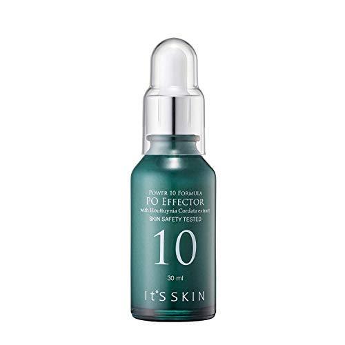 (It's Skin Power 10 Formula Po Effector Sebum Care, 1.01 Fluid Ounce)